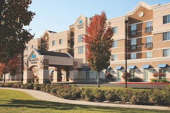 Picture of HYATT house Pleasant Hill in Pleasant Hill