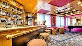 Sélectionnez cet hôtel quartier  à Gênes, Italie (réservation en ligne)