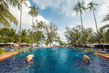 Book this Pool Hotel in Koh Samui