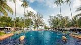 Hotell i Koh Samui