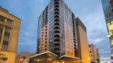 Reserve this hotel in Adelaide, South Australia
