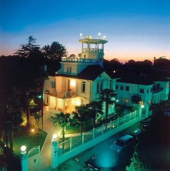 Picture of Hotel Villa Delle Palme in Venice