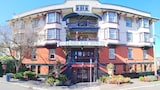 Bild vom James Bay Inn Hotel & Suites in Victoria