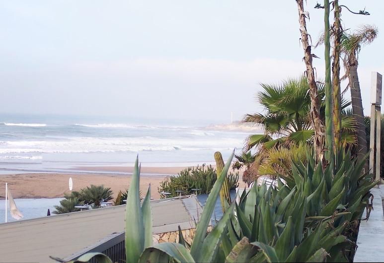 Hotel Riviera, Cascais, Playa