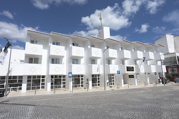 Picture of Hotel Carvoeiro Plaza in Carvoeiro
