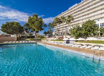 Picture of Hi! Honolulu by Globales - Adults Only in Calvia