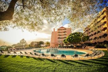 Image de Hotel Vila Galé Atlântico à Albufeira