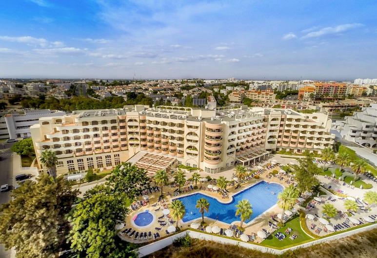 Vila Gale Cerro Alagoa Hotel, Albufeira, Aerial View
