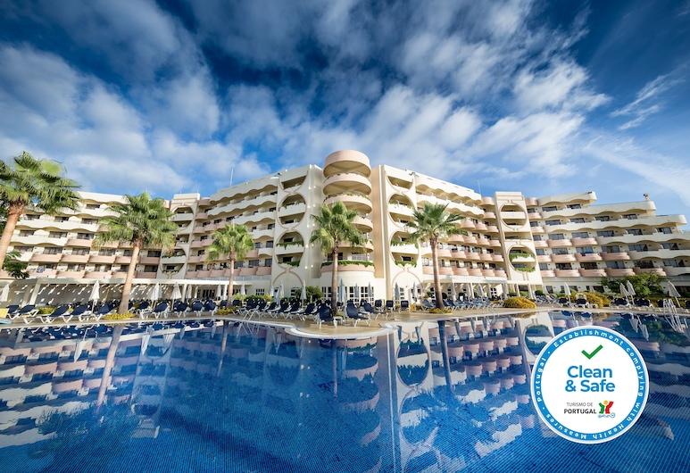 Vila Gale Cerro Alagoa Hotel, Albufeira