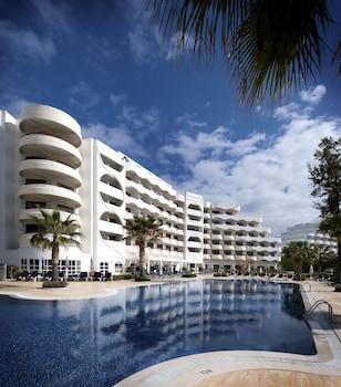 Fotografia do Vila Gale Cerro Alagoa Hotel em Albufeira