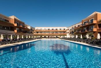 Picture of Hotel Vila Gale Tavira in Tavira