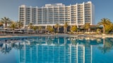Book this Pool Hotel in Vilamoura