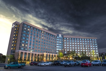 Picture of Renaissance Boulder FlatIron Hotel in Broomfield