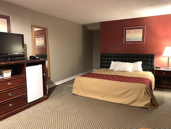 Picture of Econo Lodge London in London