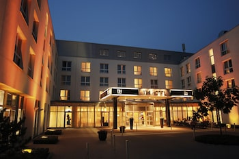 Picture of NH München Ost Conference Center in Aschheim