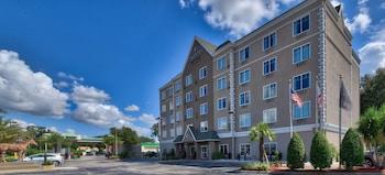 Bild vom Country Inn & Suites by Radisson, Ocala, FL in Ocala