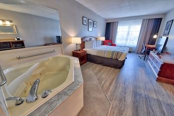 Slika: Country Inn & Suites by Radisson, Ocala, FL ‒ Ocala