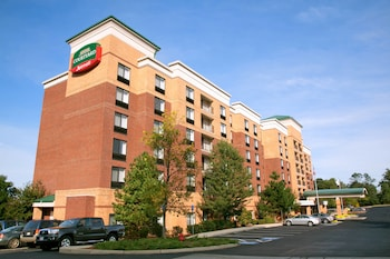 Picture of Courtyard by Marriott Woburn/Boston North in Woburn