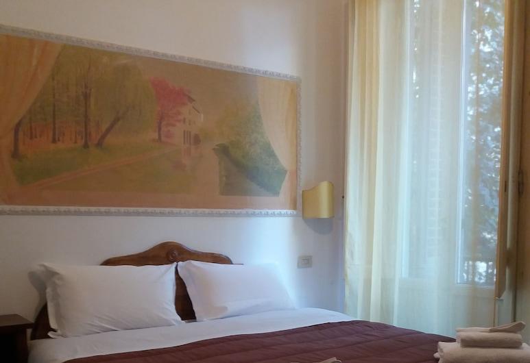 Hotel Airone, Firenze, Doppia Standard, Camera