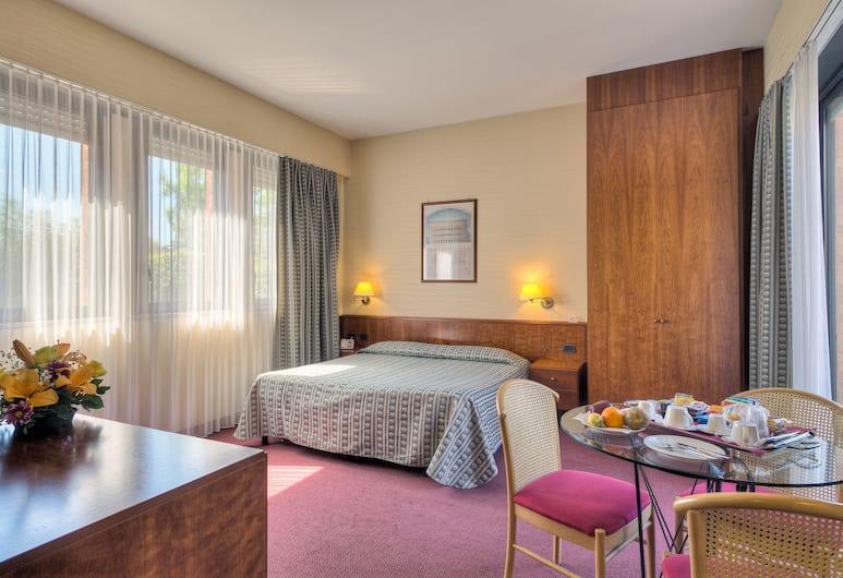 Hotel Petra, Rome