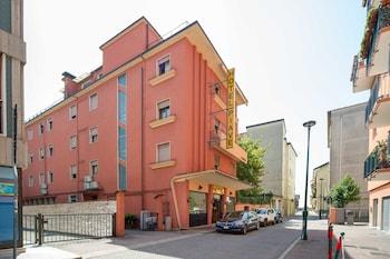 Foto di Hotel Piave a Mestre