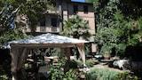 hôtel à Sienne, Italie