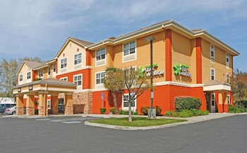 Picture of Extended Stay America San Jose - Edenvale - North in San Jose