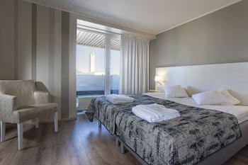 Picture of Pirita Spa Hotel in Tallinn