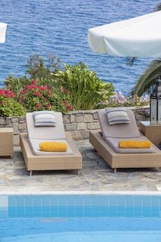 Image de Aegean Suites Hotel à Skiathos
