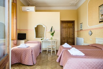 Picture of Hotel Fiorita in Florence