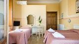 佛罗伦萨配有免费早餐的酒店