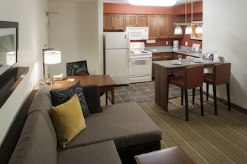 Bild vom Residence Inn by Marriott Rogers in Rogers