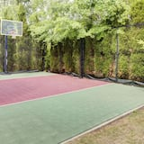Spordiplats