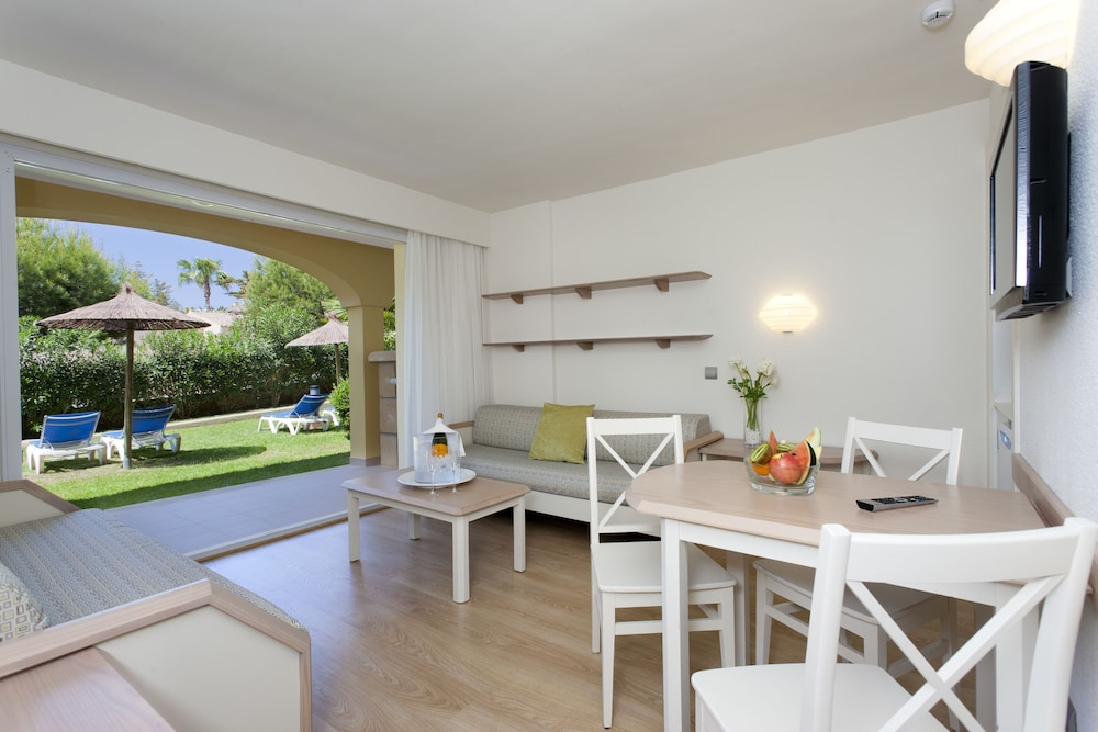 Insotel Cala Mandía Resort & Spa - All Inclusive, Manacor