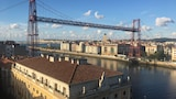 Portugalete accommodation photo
