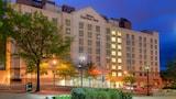 Hotel , Arlington