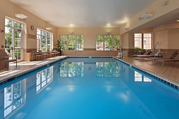 Best Last Minute Room Deals In Chicago Hotels Com