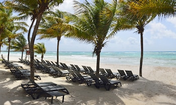 Picture of Catalonia Royal Tulum - All Inclusive - Adults Only in Xpu-Ha