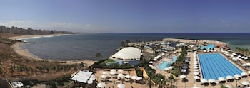 Picture of Movenpick Hotel Beirut in Beirut