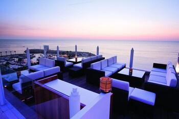 Slika: Movenpick Hotel Beirut ‒ Beirut