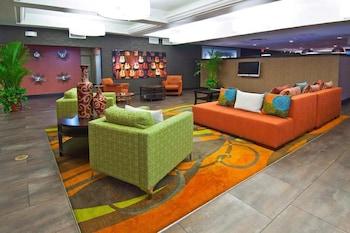 Fotografia do Holiday Inn Hotel & Suites Slidell em Slidell