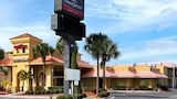 Book this 5 star hotel in Kissimmee
