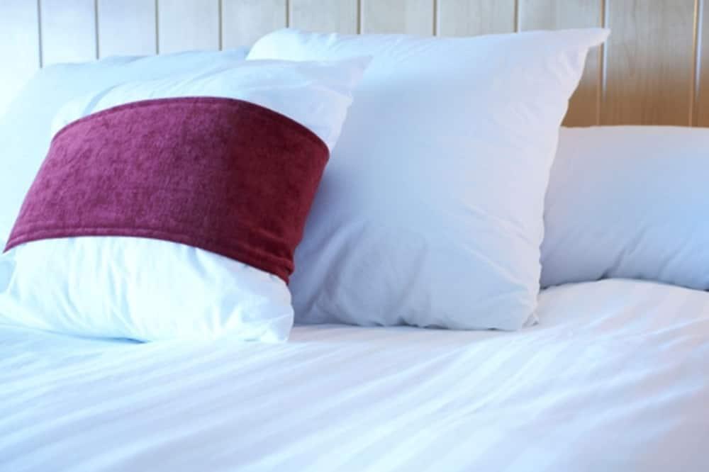 Standard Twin Room, 1 Bedroom - Guest Room