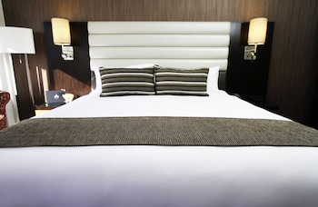 Φωτογραφία του Amora Hotel Wellington, Γουέλινγκτον