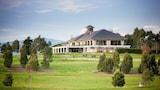 Hotel Chirnside Park - Vacanze a Chirnside Park, Albergo Chirnside Park
