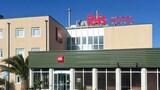 Sélectionnez cet hôtel quartier  à Alicante, Espagne (réservation en ligne)