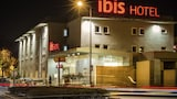 Picture of Ibis Guimaraes in Guimaraes