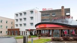 Picture of ibis Pontivy in Pontivy