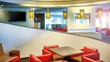 Choose This Business Hotel in Milton Keynes -  - Online Room Reservations