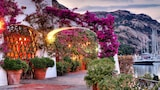 Book this Free wifi Hotel in Arzachena